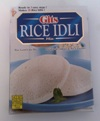 Gits Idli Mix 200g / Микс за идли