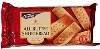 Mc Vities All Butter Shortbread 280g