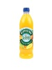 Robinsons Orange and Pineapple No Added Sugar 1L