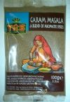 TRS Garam Masala 100g / Гарам масала / condimente indiene mix