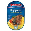 Princes Kippers in Sunflower Oil 190g