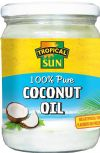 Tropical Sun Coconut oil 480ml
