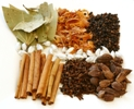 Indian Spices - Whole